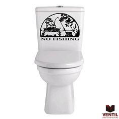 Horgászni tilos!