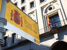 Casi dos millones de hogares en España tienen a todos sus miembros en #paro