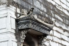 Ngỡ ngàng kiến trúc nhà thờ đá Phát Diệm   Địa ốc   Báo điện tử Tiền Phong