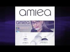 Design Focus on Amiea Microblading procedures @ Dermatouch. Marketing, Youtube, Projects, Blog, Blogging, Youtubers, Tile Projects