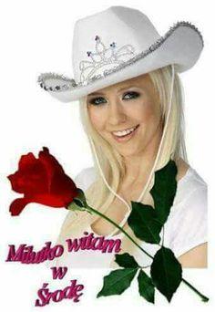 Joelle, Cowboy Hats, Fashion, Moda, Fashion Styles, Fashion Illustrations