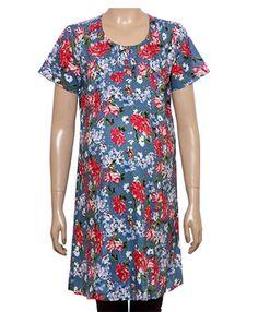 #FirstCry #shop #shopping #expert #maternity #tunic #ethnic #kurta #variety #colours #range #options #moms #mothers #mommy Maternity Tunic, Short Sleeve Dresses, Dresses With Sleeves, Mothers, Ethnic, Range, Colours, Mom, Shopping