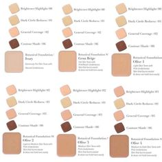 LimeLife by Alcone Welcome To The Party, Perfect Foundation, Beauty Guide, Make Me Up, Beauty Shop, Balayage Hair, Concealer, Eyeshadow, Lipstick