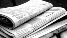 Uncoverage Hopes To Crowdfund Investigative Journalism, Because Newspapers – TechCrunch Daily Dot, Classroom Newsletter, Opinion, Dont Trust, Fake News, Google News, Twitter, Just In Case, Blog