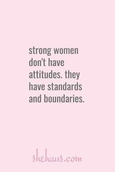 Quote About Strong Women Idea inspiration she haus business mindset coaching woman Quote About Strong Women. Here is Quote About Strong Women Idea for you. Quote About Strong Women inspirational strong women quotes the right messages. Motivacional Quotes, Quotable Quotes, Wisdom Quotes, True Quotes, Quotes To Live By, Quotes Women, Inspirational Women Quotes, Powerful Women Quotes, Quotes About Women