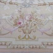 French Aubusson Rug Tibetan Rugs, Aubusson Rugs, Persian Rug, Woven Rug, Hand Stitching, Needlepoint, Carpets, Handmade Rugs, Hand Weaving