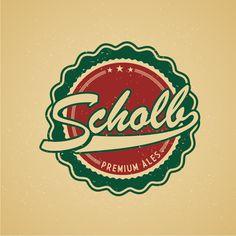 scholb bar 2nd simple logo