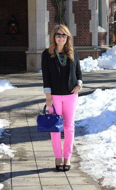 http://www.flickr.com/photos/mixandmatch/page7/ mixmatchfashion http://www.mixmatchfashion.com/