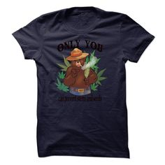 BEAR CANABIS T-Shirts, Hoodies. Check Price Now ==► https://www.sunfrog.com/Birth-Years/BEAR-CANABIS.html?41382