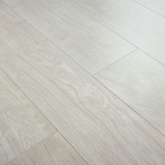 1000 Images About Kitchen Floor On Pinterest Limestone