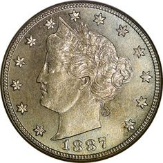 120 best rare american coins images on pinterest american coins