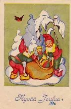 Kuva: Ei tietoja Marimekko, Disney Characters, Fictional Characters, Princess Zelda, Albums, Art, Picasa, Art Background, Kunst