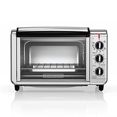 120 best convection ovens images on pinterest microwave microwave rh pinterest com