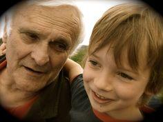 Papi et mon fiston Les grands-parents, nouveaux piliers affectifs ? http://babybuzz.fr/deja_maman/les-grands-parents-nouveaux-piliers-affectifs/