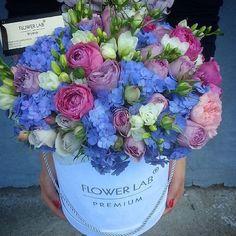 #הזמנות#משלוחים#פרחים#זרים#זריכלה#זריםבקופסאות #labflowerisrael #flowerlab #style #TLV #israel #