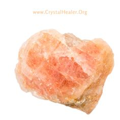 CRYSTAL OF THE WEEK: 🧡 Sunstone 🧡 🧡 It heightens intuition⠀⠀ 🧡 It gives the strength of the sun, happiness, power, and wealth⠀ 🧡 It brings freedom, originality, sensuality, romance, sexuality, independence, luck and good fortune⠀ ⠀ -SACRAL CHAKRA-⠀ ⠀ You can learn more about this beautiful crystal, that encourages optimism and enthusiasm.[click on this image] Sacral Chakra, Optimism, Intuition, Crystal Healing, Wealth, Freedom, Strength, Romance, Happiness