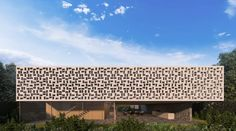 Casa Coimbra | GR Consultoria Studio, Houses, Studios