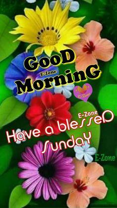 Happy Saturday, Sunday, Blessings, Good Morning, Blessed, Buen Dia, Domingo, Bonjour, Bom Dia