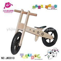 equilibrio bicicleta de madera de diseño clásico-Los demás juguetes y Ocio-Identificación del producto:363519037-spanish.alibaba.com