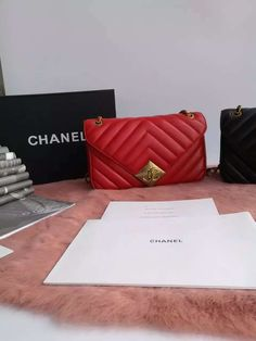 chanel Bag, ID : 43082(FORSALE:a@yybags.com), chanel online sale, the designer of chanel, chanel cheap handbags online, chanel cheap satchel bags, chanel handbags online, chanel bags for sale online, chanel sports backpacks, chanel mens bag, chanel discount handbags, chanel cute purses, chanel online store europe, chanel french #chanelBag #chanel #chanel #bags