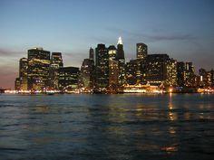 NY 2003