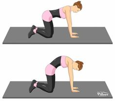 18-easy-stretches-18-minutes-help-reduce-back-pain9