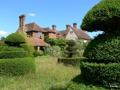 Great Dixter - Flip - Picasa Webalbums