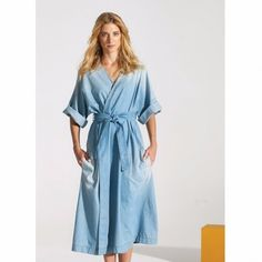 kimono dress-By the moon.jpg