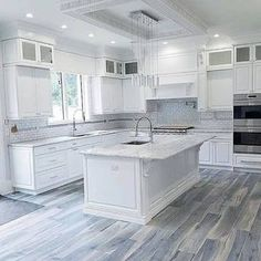 This Tile Is Available Exclusively At Beaver Tile And