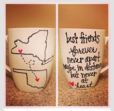 Such a cute gift idea!