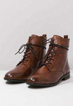 Must-have Schuhe: Boots für jedes Wetter