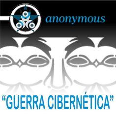 """""""GUERRA CIBERNÉTICA, FBI & ANONYMOUS"""" (PART 1)  By AKREMORFIN   Posted January 25, 2012   Mexico City    ¡NO ES UN HECHO QUE HAYAN DETENIDO LAS LEYES SOPA, PIPA & OPEN! ¡LA GUERRA CIBERNÉTICA CONTINÚA! ¡ANONYMOUS HACKEA POLONIA, JAPÓN Y LA JAXA! EL CONGRESO APLAZA LAS MENCIONADAS LEYES; FILESONIC, FILESERVE Y MEDIAFIRE TIEMBLAN, COMIENZAN A ELIMINAR INFORMACIÓN MASIVAMENTE."""