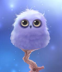 Image from http://images.naldzgraphics.net/2013/08/5-white-cute-owl.jpg.
