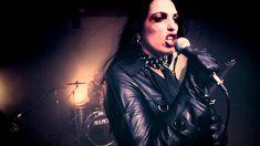 TERMINATRYX - Obsession Minimal Techno, Kinds Of Music, Trance, Hard Rock, Rock N Roll, Rap, Music Videos, Album, Songs