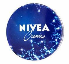 Nivea Cream 75 ml by NIVEA. $2.89. Nivea  cream  75 ml. Metal box.. Product of Germany.