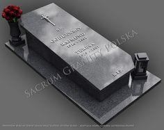 Grave Decorations, Cemetery, Trivia, Design, Home Decor, Templates, Falling Down, Christmas, Decoration Home