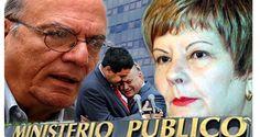 Los ex magistrados Cecilia Sosa Gómez y Román Duque Corredor dijeron que tanto el presidente de la República como el presidente de la AN saliente han pacta