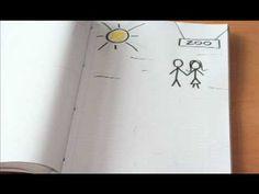 Someday - YouTube