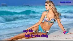 1ac1dbc121 The Best Of Bikini Girls (Photos) While