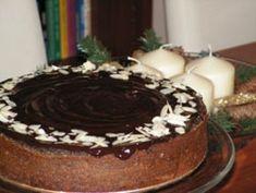 Tort+makowy:+Wiele+osób+zna,+kocha+i+piecze+ten+makowiec.+Mnie+jego+genialna+receptura...