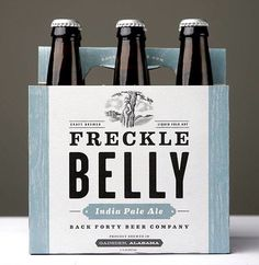 freckle belly - Google Search