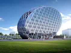 f43a01489d931b667899a7923b83fc8e Top 10 Most Beautiful Buildings in the World in 2015