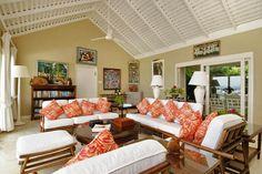 round hill JAMAICA furniture - Google Search