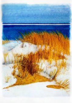 "Saatchi Art Artist Kunstbetrieb Alujevic; Painting, ""Culacq"" #art"