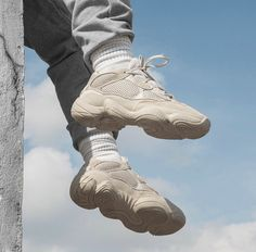 77a2452988dc4 74 Best yeezy images