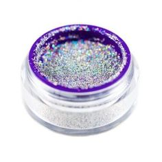 Lime Crime Zodiac Glitter - Ophiucus by Lime Crime. $12.99. Multi-colored holographic. Think disco ball in a jar. Named after a hoax that suggested Ophiucus to be a missing sign in the zodiac.