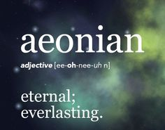 rare english words with beautiful meanings Unusual Words, Weird Words, Rare Words, Unique Words, Powerful Words, Cool Words, Fancy Words, Big Words, Words To Use
