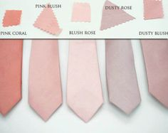 dusty pink pantone - Google Search