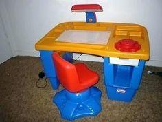 14 best little tikes images little tikes little tykes baby toys rh pinterest com