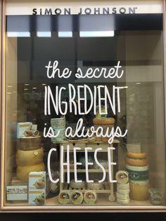 cheese.                                                       …